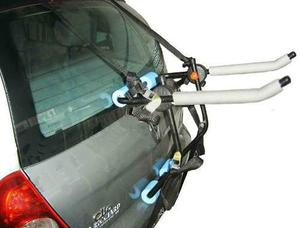 Porta bicicleta universal auto oferta portabicicleta dinamic