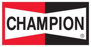 Bujia nautica champion ul77v evinrude johnson omc