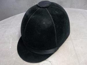 Casco caballo jockey casco jockey
