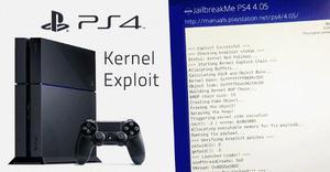 Ps4 slim 500gb + 1 joystick + 10 juegos flasheada/hackeada