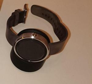 Smart watch moto 360 1era gen
