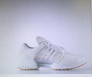 Zapatillas adidas climacool1 nuevas en caja y bolsa