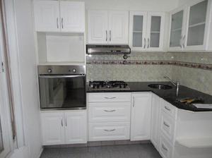 Alquiler: departamento • 1 dormitorio • neuquen capital