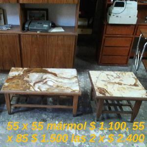 Mesa, mesas, de marmol, juego 2235414460