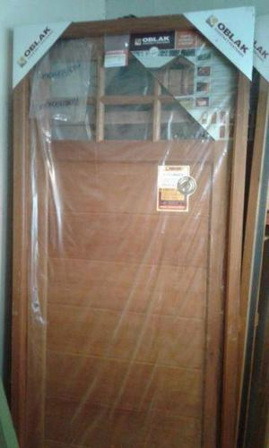 Puertas madera vidrio repartido anuncios mayo clasf for Puertas de madera zaragoza