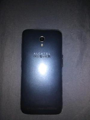 Alcatel one touch idol 2s