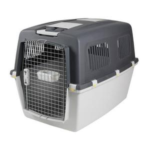 Transportadora para perro gulliver origen italia n 7 envios