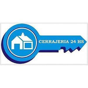 Urgencias de cerrajeria 24 hs 1144361373