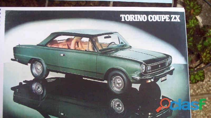 * venta de manuales tecnicos de autos * AUTOMOBILIA C.A.A. 4