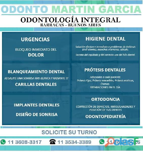 Blanqueamiento Dental Rápido, efectivo y sin dolor 7