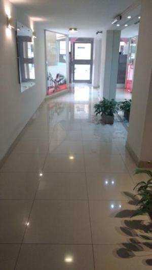 Centro. venta, amplio monoambiente 36 mts. cubiertos