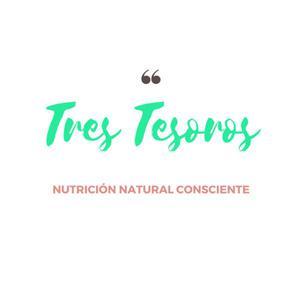 Nutricionista - natural consciente