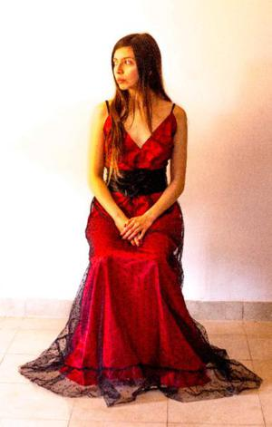 7417b603c2 Alquiler vestidos fiesta en Argentina   REBAJAS Mayo