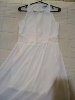 b90192ad0 Vestido fiesta recepcion   REBAJAS Mayo