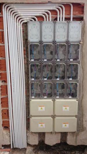 Electricista la plata matriculado jorge urgencias 24 hs