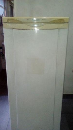 Heladera c/freezer consul - c/garantia -