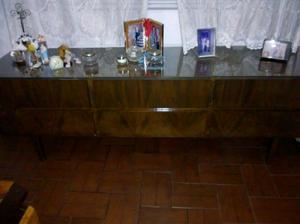Muebles en excelentes condiciones!!!!