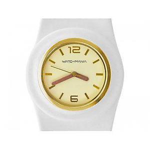 Reloj pulsera blanco mujer   OFERTAS febrero    bff5d7d5e013