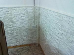 Revestimientos techos anuncios noviembre clasf - Placas revestimiento paredes ...