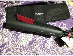 Planchita cabello philips   OFERTAS marzo    f13e41ef1c0f