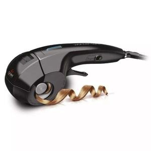 Rizador digital gama wandercurl 19mm 230º rizos unicos