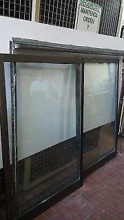 Ventana aluminio doble vidrio anuncios mayo clasf for Ventanas de aluminio doble vidrio argentina