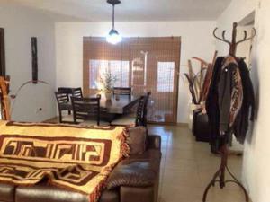 Duplex en venta housing barrio el refugio zona norte apto