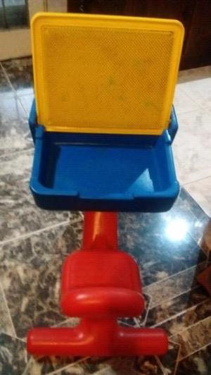 Juegos para chicos todays kids