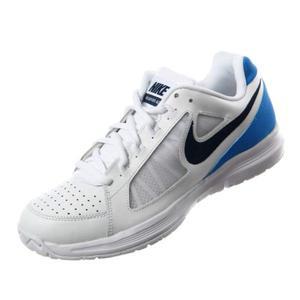 wholesale dealer f3380 6bf3d Zapatillas Nike Air Vapor Ace tenis voley handball paddle
