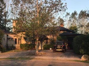 Ridella vende casa en Haras Del Sur 1