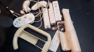 Wii chipeada acces,dvs, cds, juegos psp, juegos wii, blueray