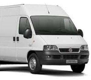 Fiat no sube los precios!!. te financia todas las unidades.