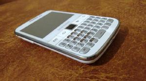 Samsung galaxy y pro gtb5510l liberado funciona whatsapp