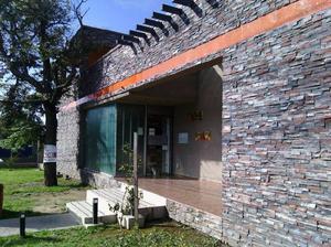 Villa carlos paz, departamento, barrio santa rita, codigo