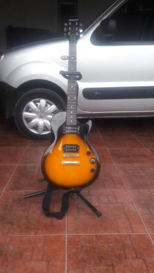 Guitarra electrica epiphone les paul special 2