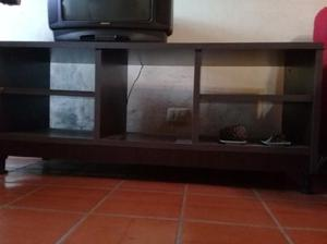 Rack mesa para tv