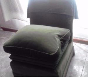 Vendo muebles en excelente estado