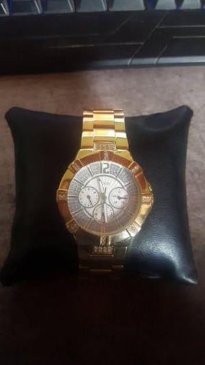 Reloj guess mujer (original)