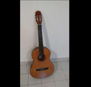 Guitarra antigua casa nuñez - $3800