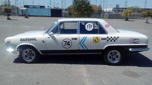 Renault torino 1974 7 bancadas, original. excelente.