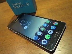 Samsung galaxy a5 13 mp libre