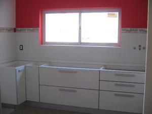 Muebles para cocina por módulos oferta !!!!! $5000 mt en Argentina ...