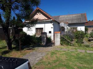 Casa en ph en amplio lote ubicado en grandville 1400, jose