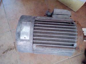 Lavadora industrial maquina