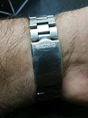 916cefc75c0 Reloj vintaje automático en Argentina   ANUNCIOS febrero