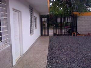 Sin gastos – duplex, prox. a villa allende $ 12.000.-
