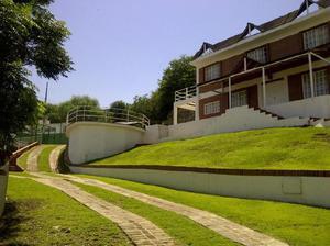 Alquiler temporario casa en villa carlos paz