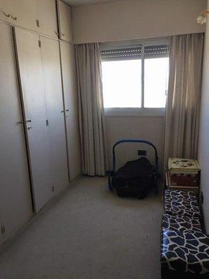 Se vende dpto dos dormitorios en ciudad de cipolletti.no