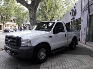 Ford f100 xl 2010,