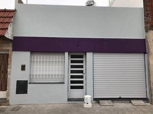 2d 2b garage terraza segunda brasil 551